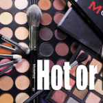 Truth About Morphe
