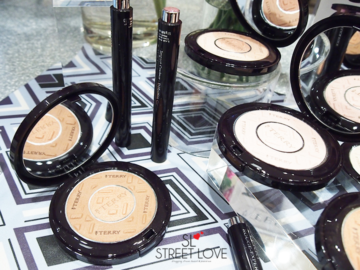 By Terry Compact-Expert Dual Powder 3