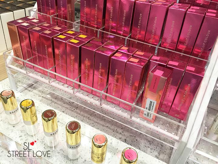 H&M Beauty Malaysia 11