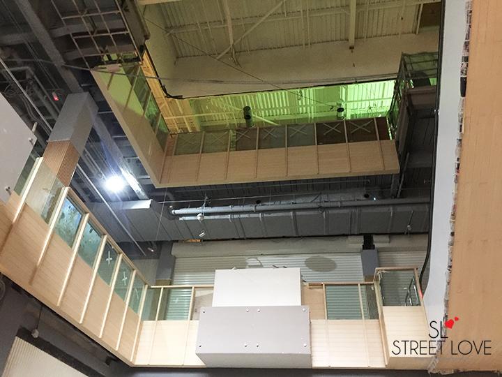 IPC Shopping Centre Reimagine Fun 12