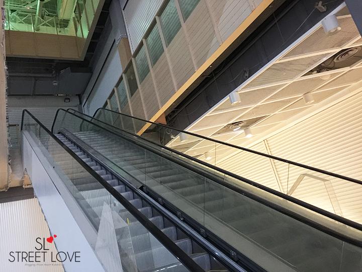 IPC Shopping Centre Reimagine Fun 15