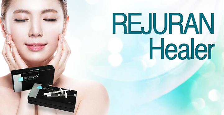 Rejuran Healer