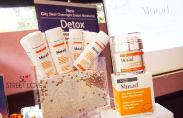 Murad City Skin Duo 1