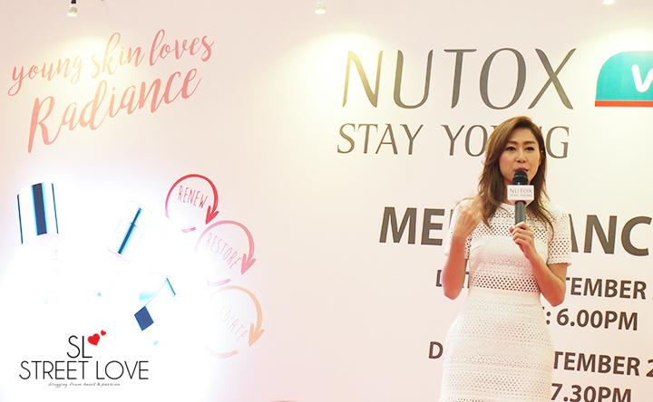 Nutox Renewing Treatment Nancy Wu 2