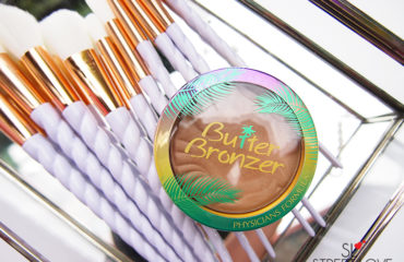 Physicians Formula Butter Bronzer 1
