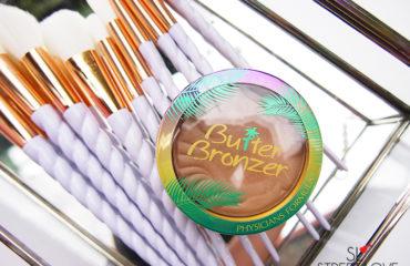 Physicians Formula Butter Bronzer 1