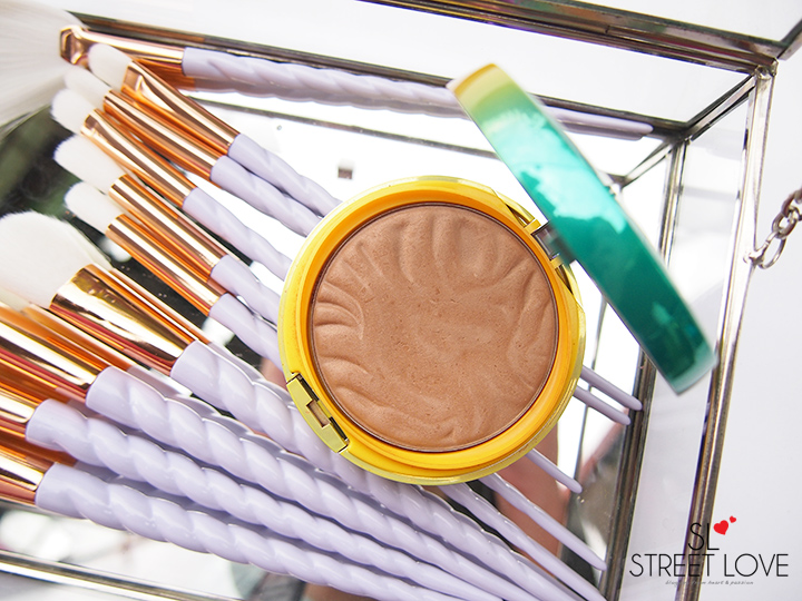 Physicians Formula Butter Bronzer 2